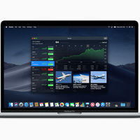 A partir de 2019, los desarrolladores podrán portar apps de iOS a macOS con mayor facilidad