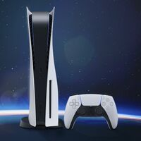 Las diferencias del nuevo modelo de PS5 al detalle: así afecta el nuevo disipador de calor a la temperatura de la consola