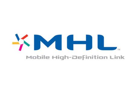MHL 3