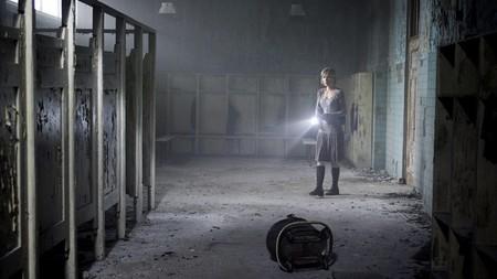 Silent Hill Movie 1280x720