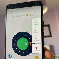 Qué son los 'reinicios suaves' en Android: Google acaba de abrirles la puerta en Android 11