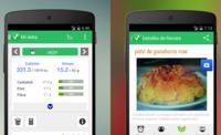 Vegaffinity, la aplicación ideal para quienes inician una dieta vegetariana