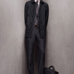 Foto 8 de 15 de la galería ermenegildo-zegna en Trendencias Hombre