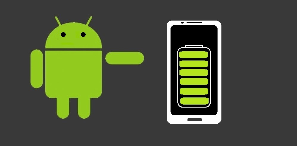 Los smartphones con mayor batería del mercado