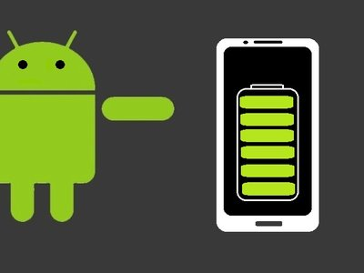 Cuando la autonomía no es un problema: los 15 smartphones con mayor batería del mercado