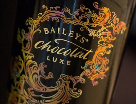 Desembarca en España el nuevo Baileys Chocolat Luxe