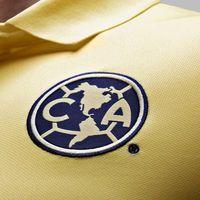 América, el primer club deportivo de México que podría tener su propio equipo de eSports