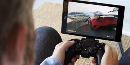 Los 24 mejores juegos para PS4 que ahora puedes llevar a los Z3