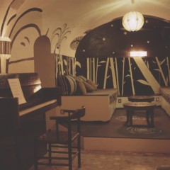 Foto 8 de 23 de la galería hotel-du-temps en Trendencias Lifestyle