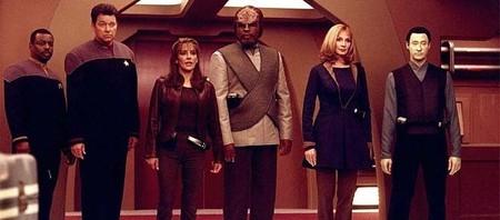 Star Trek insurrecion 1