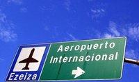 Lineas del ICEX de apoyo a la internacionalización