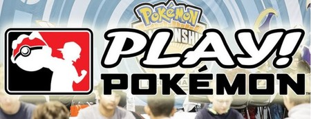 Playpokemon
