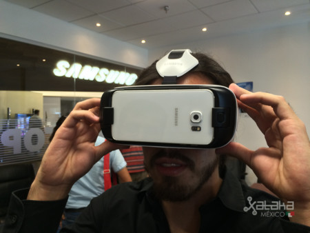 Samsung Gear Vr Mexico 07