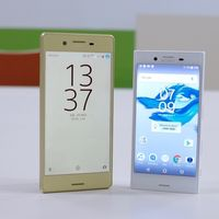 Sony Xperia X y Xperia X Compact se actualizan a Android 8.0 Oreo