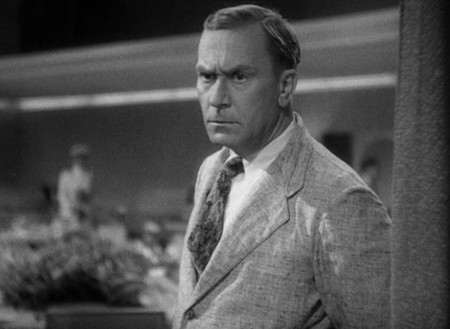 El imprescindible William Demarest