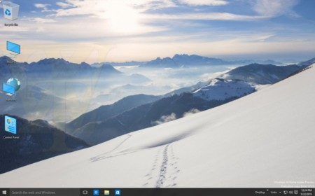Windows 10 Build 10125 2 1024x638