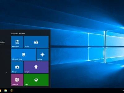 """Microsoft impulsa el cambio a Windows 10 marcando la actualización como """"recomendable"""""""