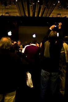 Apple_people.png
