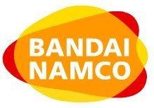 Namco desarrollará títulos para móviles