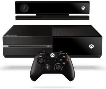 Juegos de segunda mano Xbox One y detalles de la conexión a Internet