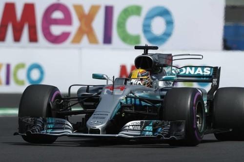 Las peculiaridades del Autódromo Hermanos Rodriguez: estos son los retos para autos, pilotos e ingenieros