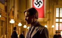Estrenos de cine | 22 de mayo | ¡Heil Viggo!
