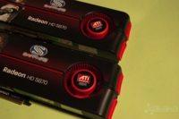 Mountain GTM 900, análisis (V)