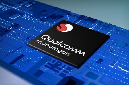 Qualcomm tiene nuevos chips ARM, pero estos modelos están muy lejos de despeinar a los M1 de Apple