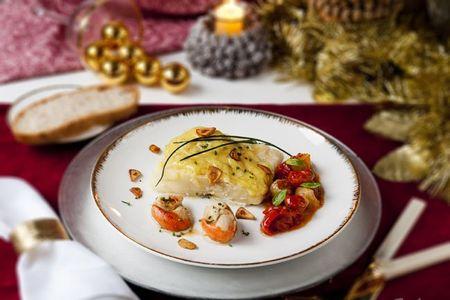¿Cuál es vuestra receta estrella que repetís cada Navidad? La pregunta de la semana