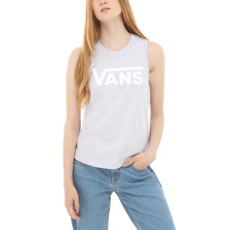 Vans4