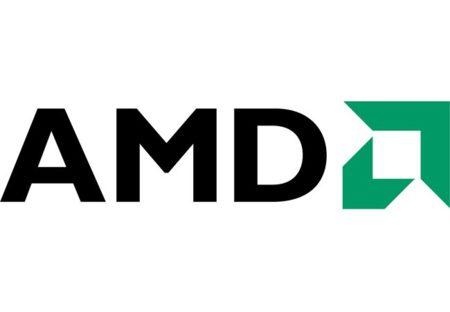 Lo que AMD nos prepara para 2013