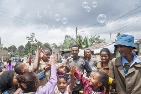 0100 Adiss Abeba Etiopia 2013