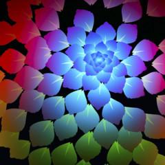 Foto 3 de 25 de la galería wallpapers-de-microsoft-lumia-640 en Xataka Windows