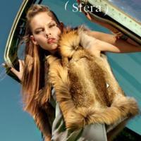 Colección Sfera otoño-invierno 2009/2010