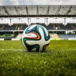 Vodafone mantendrá el precio del fútbol hasta final de año si no lo das de baja en verano