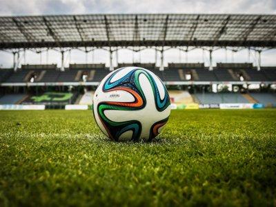 Orange regala toda la temporada de Liga y Copa a quienes contraten su pack de cine y series