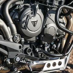 Foto 24 de 47 de la galería triumph-tiger-800-2018 en Motorpasion Moto