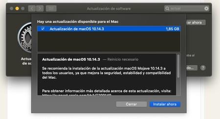 Window Y Actualizacion De Software Y Administrador De Aplicaciones