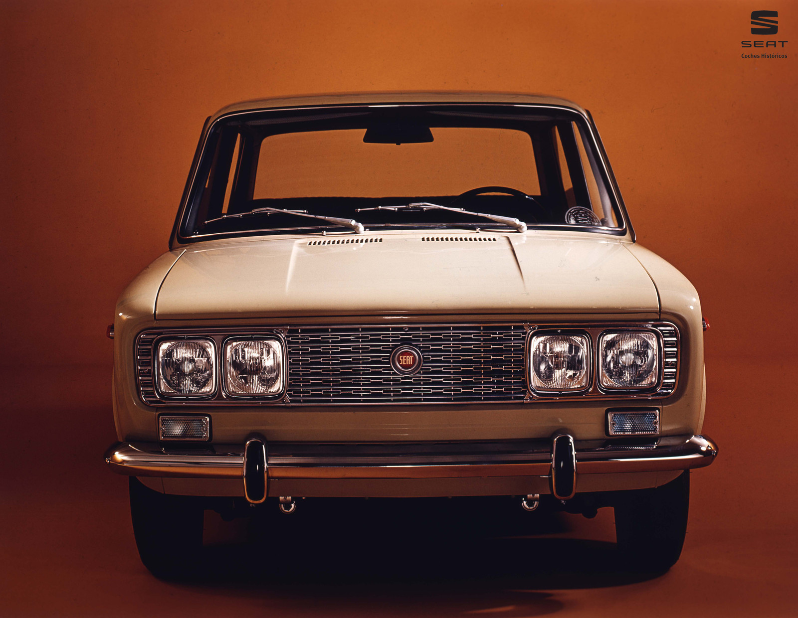 Foto de Motor SEAT 1430 - fotos históricas (3/49)