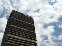 BBVA no consigue renovar 1.000 millones de deuda a corto en EEUU