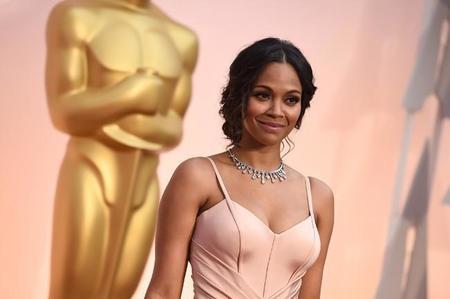 Los mejores recogidos de los Oscar 2015