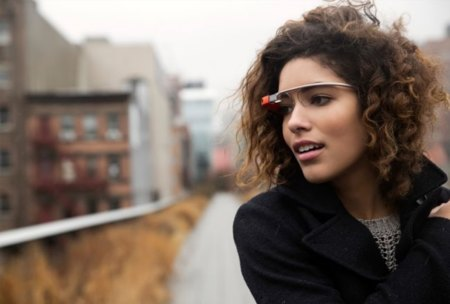 Fecha, precio y primer análisis de Google Glass