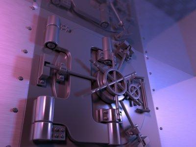 Los hackers se hinchan a robar a través del sistema de pagos interbancario (SWIFT), ¿Qué está pasando?