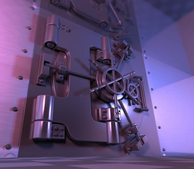 Los Hackers Se Hinchan A Robar A Traves Del Sistema De Pagos Interbancario Swift Que Esta Pasando 1
