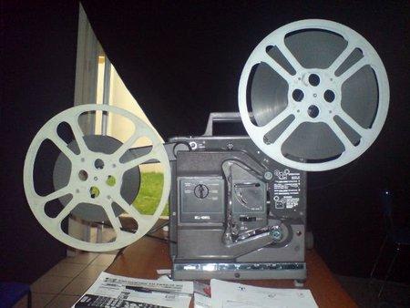 Recursos para la creación de vídeos en la pyme
