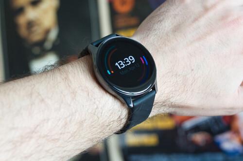 OnePlus Watch, análisis: el primer smartwatch de OnePlus tiene un diseño exquisito y bastante camino por delante