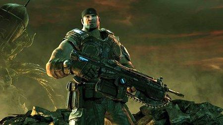 'Gears of War 3', un montón de nuevas imágenes para que disfrutéis