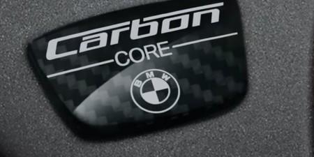 El nuevo BMW Serie 7, en un vídeo teaser que dice más de lo que crees