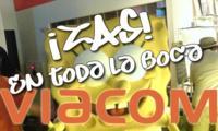 YouTube ridiculiza a Viacom y la deja en evidencia