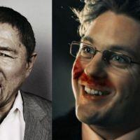 'Ghost In The Shell' se pone interesante con los fichajes de Michael Pitt y Takeshi Kitano (ACTUALIZADO)